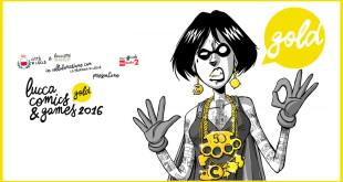 lucca-comics-and-games-2016-copertina