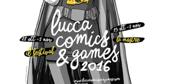 lucca-comics-games-2016-programma