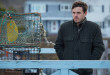 Manchester by the Sea – Recensione – Un Film di Kenneth Lonergan