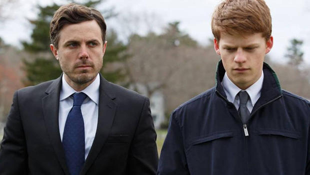 manchester-by-the-sea-recensione-testa
