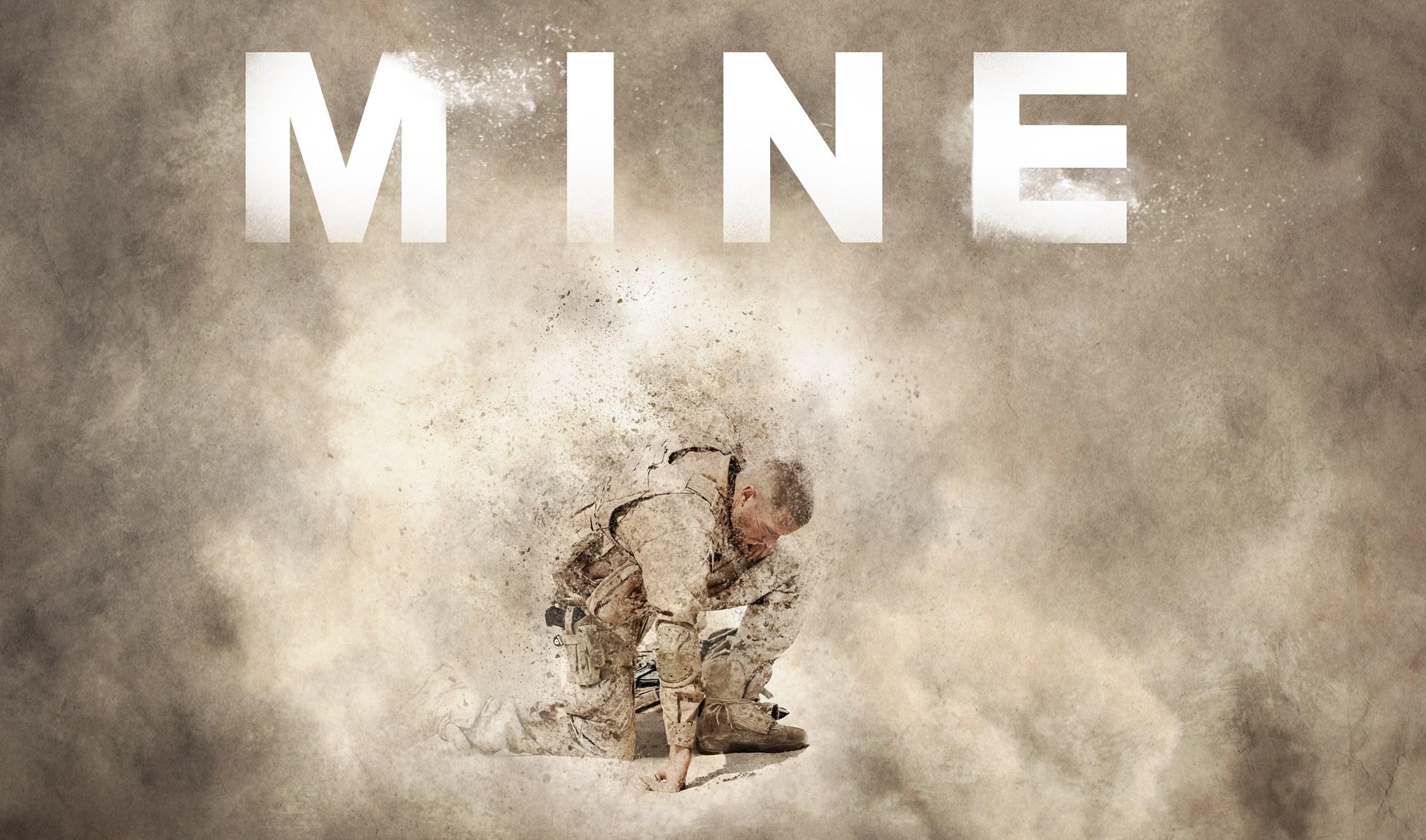 mine-film-2016-recensione-copertina
