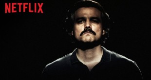 narcos-netflix-video-morte-escobar
