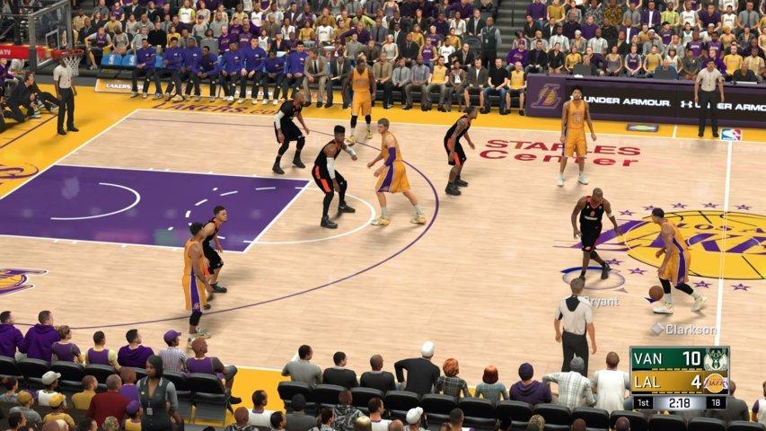 nba2k17-game-recensione-2k-partita