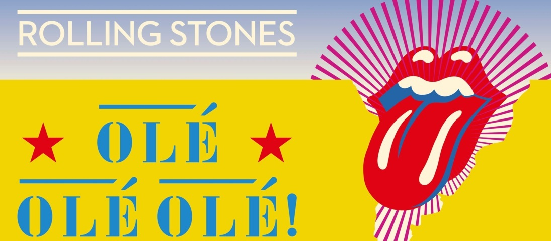 rolling-store-ole-ole-ole-film-recensione-copertina