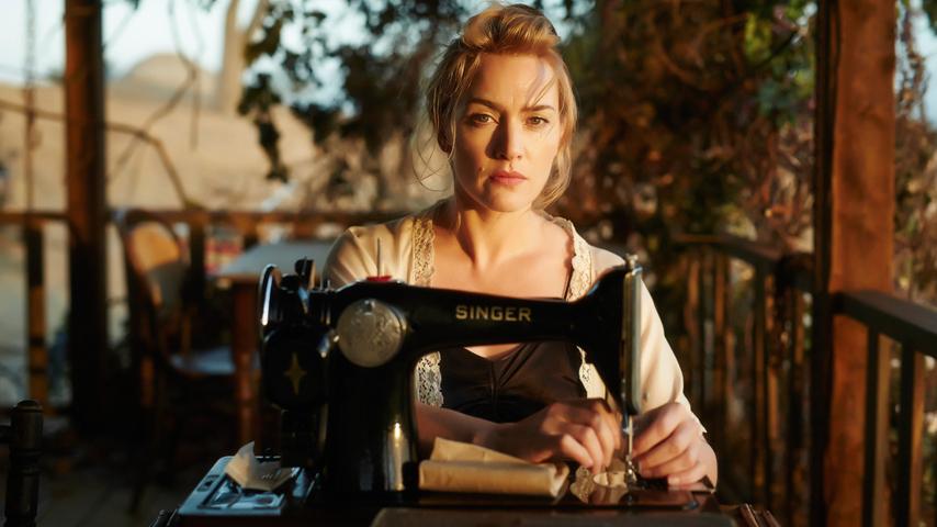 the-dressmaker-recensione-dvd-testa