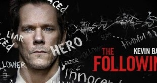 the-following-3-stagione-hv-copertina