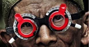 the-look-of-silence-recensione-dvd-copertina