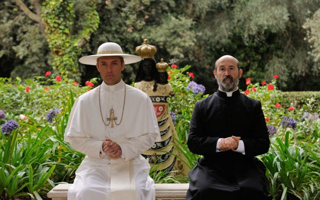 the-young-pope-centro