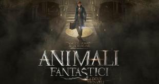 animali-fantastici-e-dove-trovarli-eventi-uscita-cinema-copertina