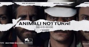 animali-notturni-recensione-film-2016-copertina