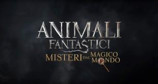 animali-fantastici_italian_fbcftww