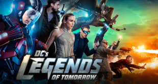 dcs-legends-of-tomorrow-infinity-banner