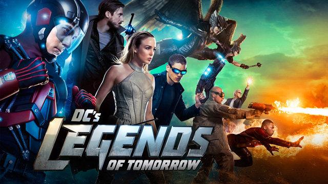 dcs-legends-of-tomorrow-infinity-banner