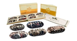 downton-abbey-stagione-1-6-dvd-box
