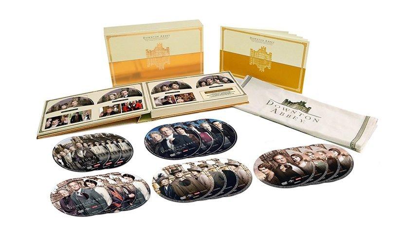downton-abbey-stagione-1-6-dvd-box