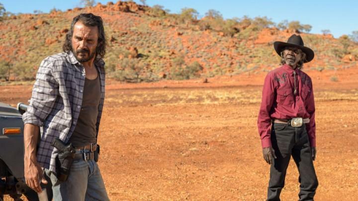 goldstone-film-recensione-centro