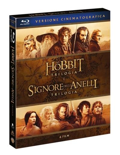 hobbit-signore-degli-anelli-theatrical-version-bluray