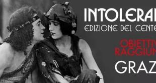 intolerance-cg-grazie-bluray-copertina