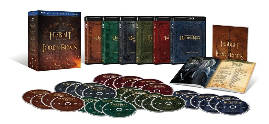 middle-earth-6-film-collection-extended-edition-box1