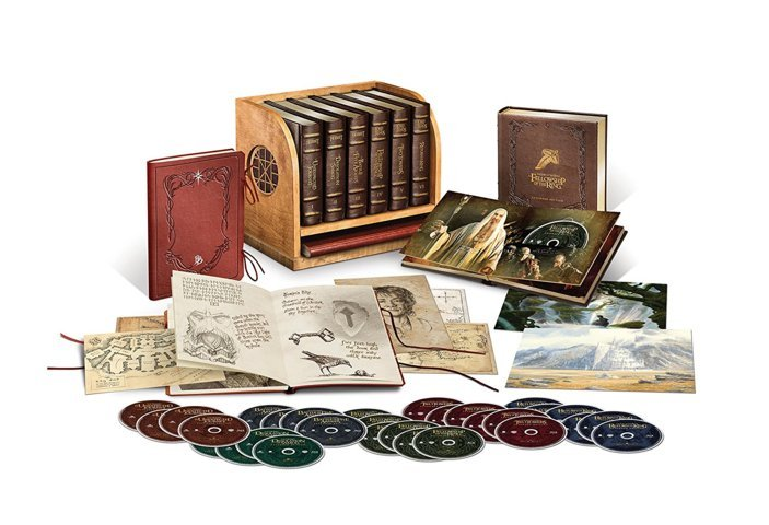 middle-earth-collection-extended-edition-collectors-edition-esclusiva-amazon