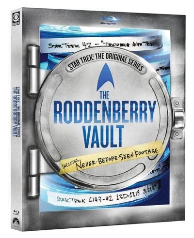 star-trek-the-roddenberry-vault-pack