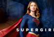 Supergirl – La prima stagione completa disponibile in DVD e Blu-Ray