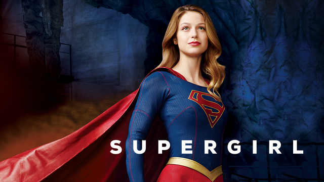 supergirl-infinity-banner