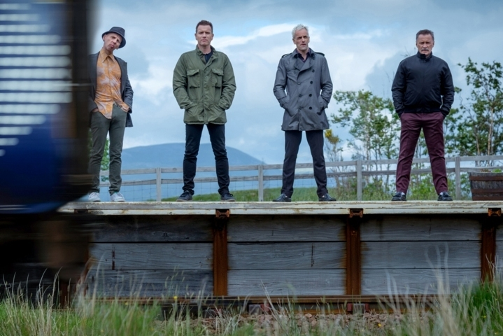 t2-trainspotting-testa
