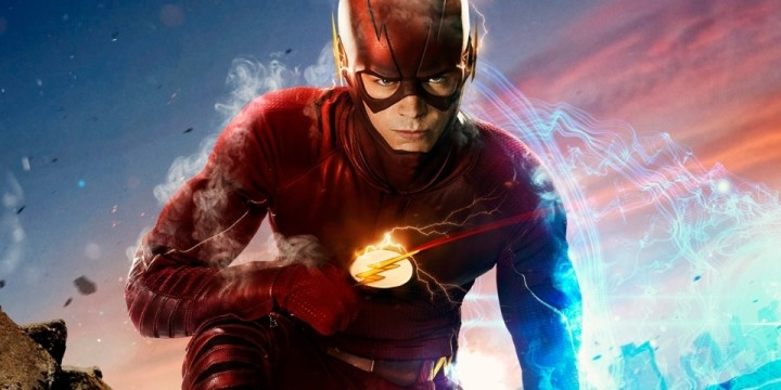 the-flash-satagione-due-home-video-copertina
