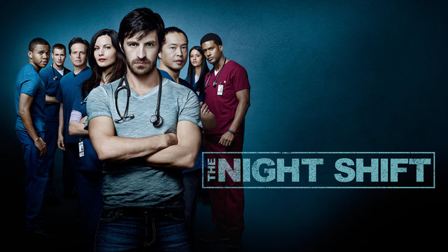the-night-shift-banner-infinity