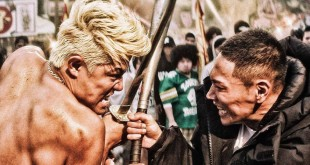 tokyo-tribe-bluray-copertina