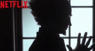 una-serie-di-sfortunati-eventi-olaf-trailer-copertina