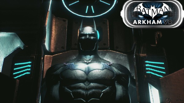 batman-arkham-vr-gamesoul