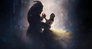 bella-e-la-bestia-trailer-copertina