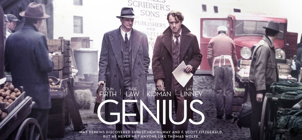 genius-recensione-jude-law-colin-firth-film-centro