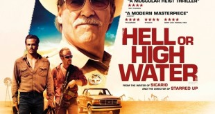 hell-or-high-water-recensione-copertina