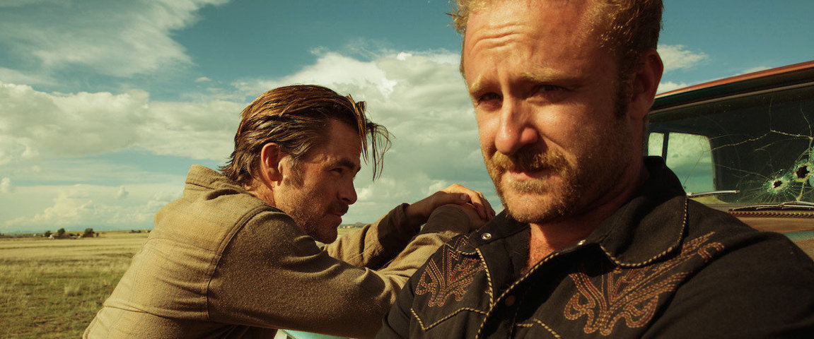 hell-or-high-water-recensione-testa