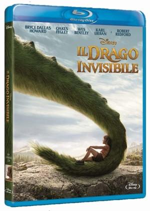 il-drago-invisibile-pack-br