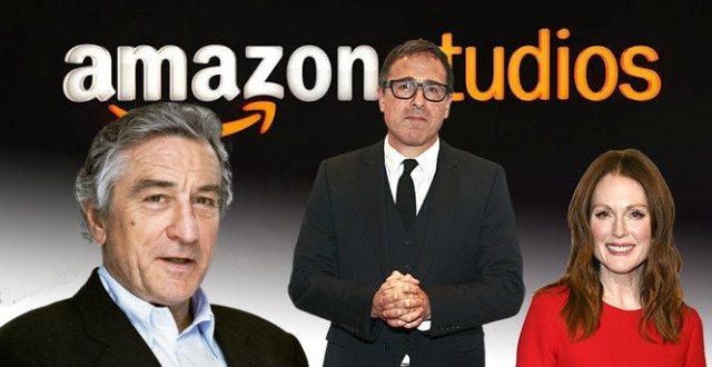 julianne-moore-deniro-tv-amazon-copertina