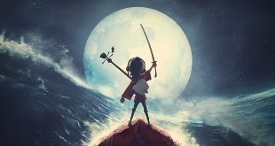 kubo-e-la-spada-magica-recensione-copertina