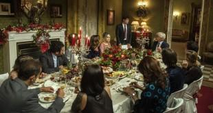 la-cena-di-natale-recensione-copertina