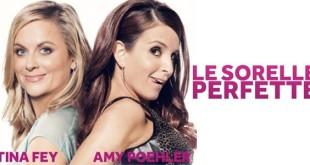 le_sorelle_perfette_bluray-dvd-copertina