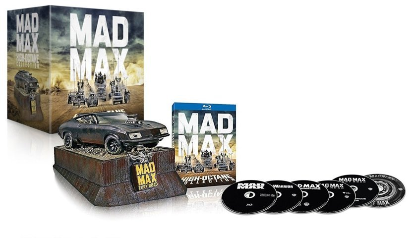 mad-max-high-octane-esclusiva-amazon