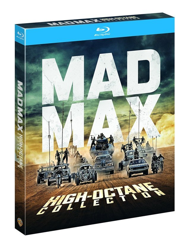 mad-max-high-octane-esclusiva-box