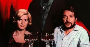 maestro-e-margherita-recensione-dvd-copertina
