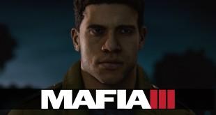 mafia-iii-recensione-game-copertina