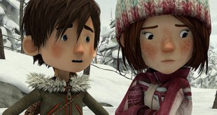 palle-di-neve-film-recensione-copertina