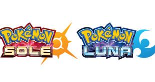 pokemon-sole-e-luna-banner-copertina