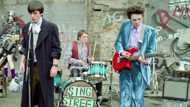 sing-street-recensione-alto