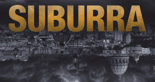 suburra-locandina-copertina